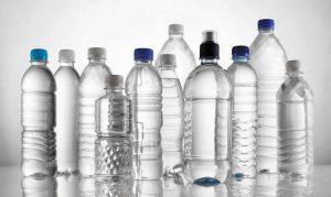 oem-bottled-branding-mineral-malaysia