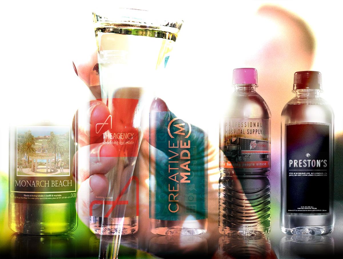 oem-water-bottled-branding
